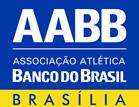 Associação Atlética do Banco do Brasil