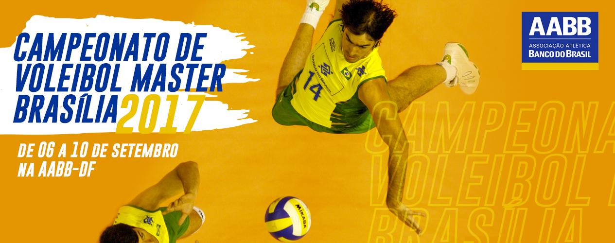 6945567b61 Voleibol Master Brasília – Associação Atlética do Banco do Brasil