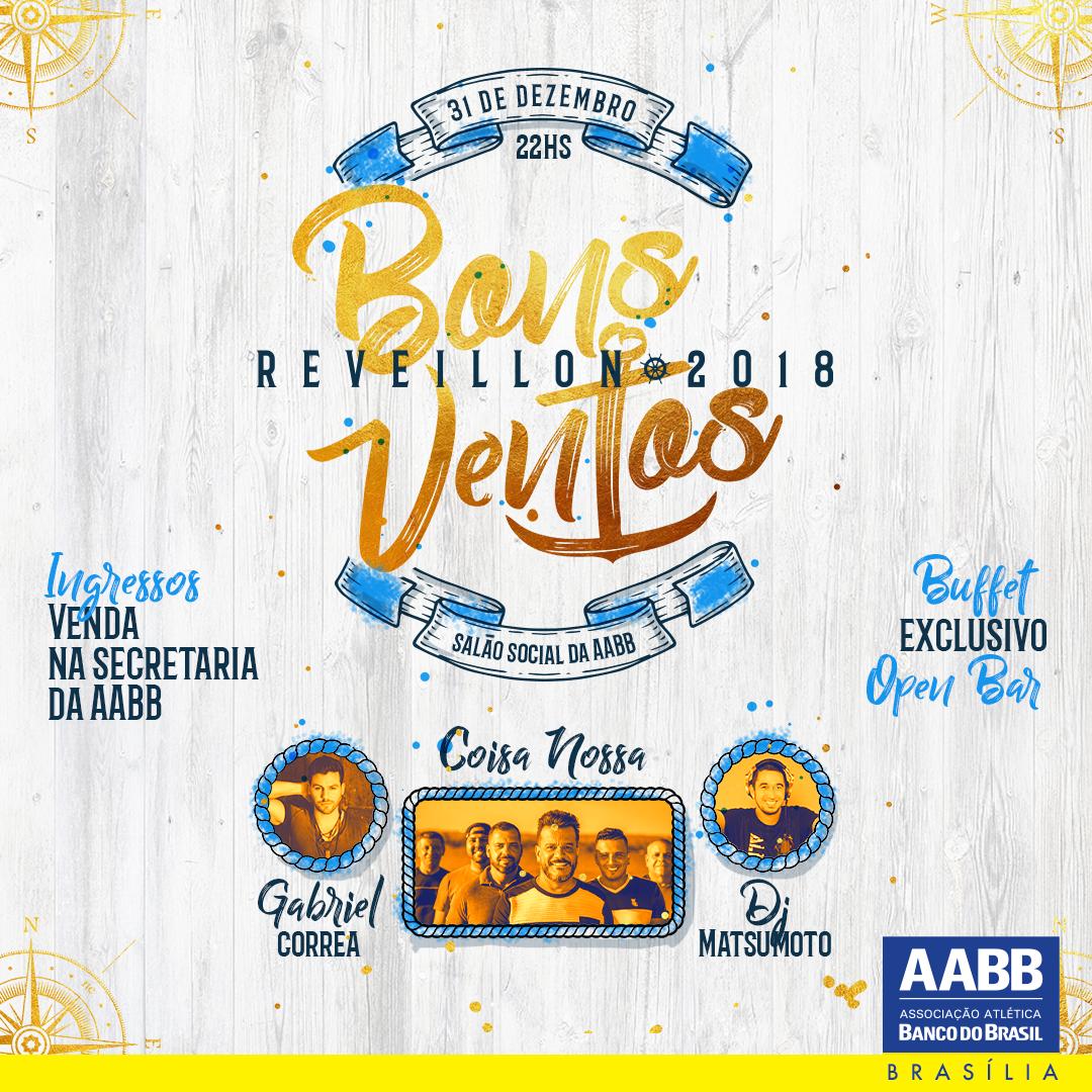 330dd1d26c897 Próximos Eventos – Associação Atlética do Banco do Brasil