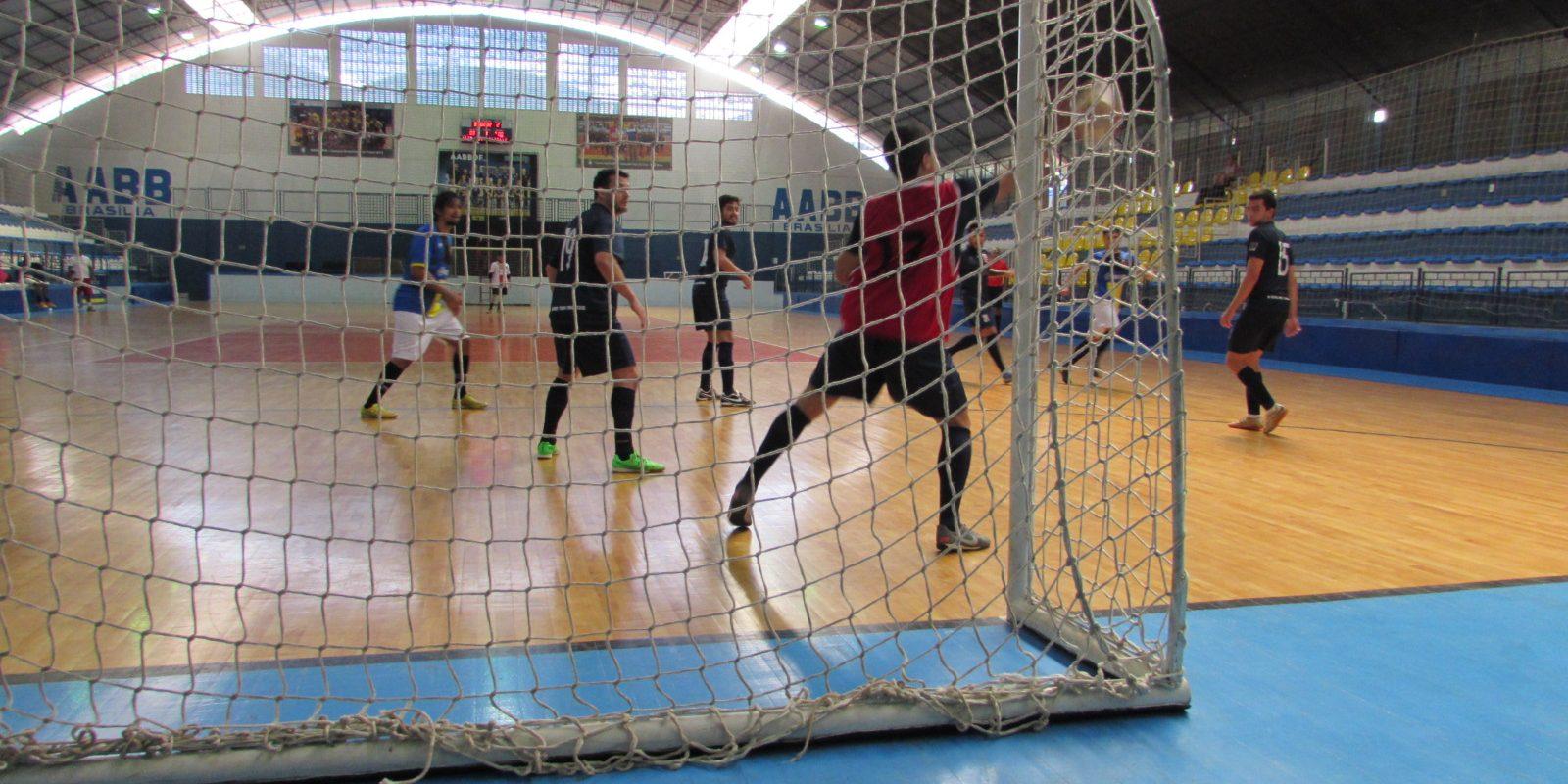 f677c62251 Notícias – Página  24 – Associação Atlética do Banco do Brasil