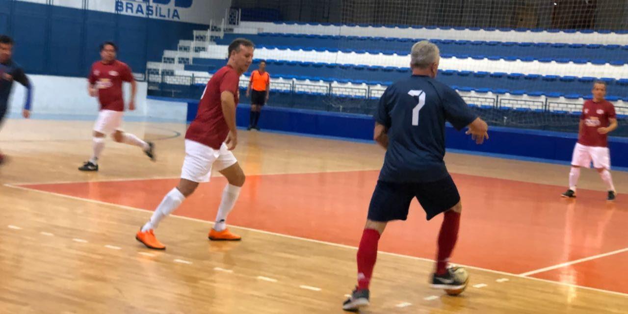 156538f0f1 Esportes – Página  17 – Associação Atlética do Banco do Brasil