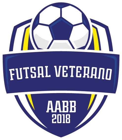 56133cc004 Futsal – Página  4 – Associação Atlética do Banco do Brasil