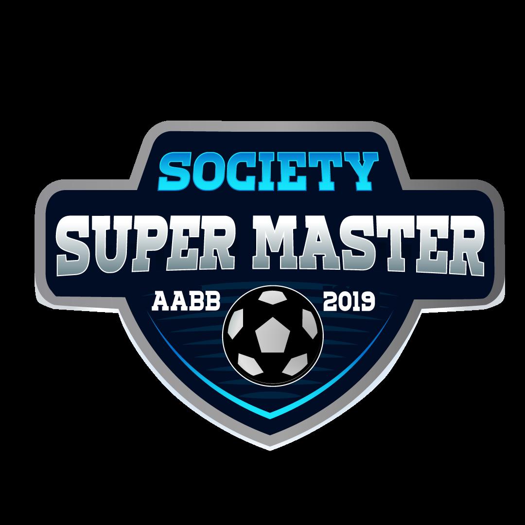 Calendario Supermaster.Supermaster 2019 Associacao Atletica Do Banco Do Brasil