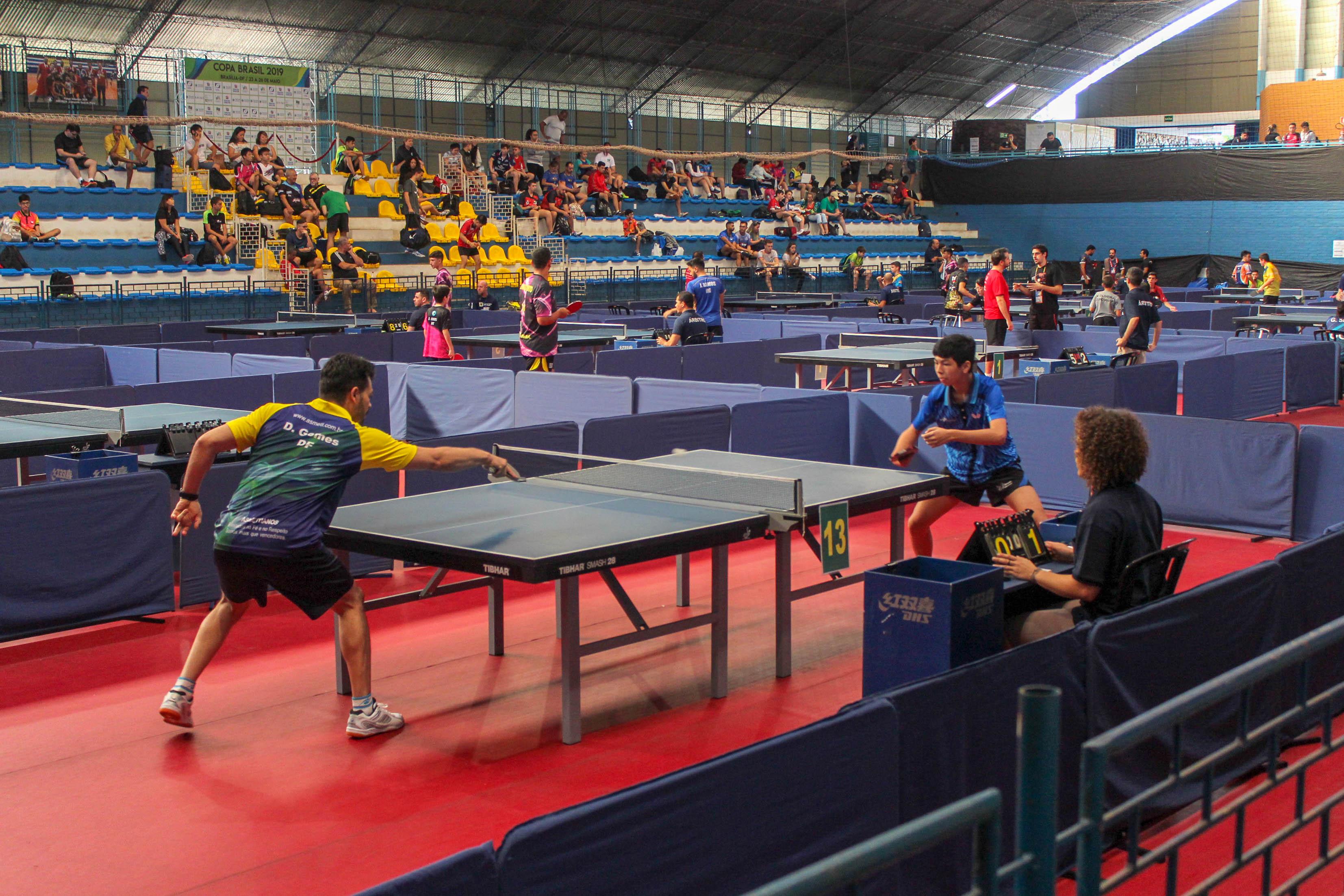 212c41e69 Esportes – Associação Atlética do Banco do Brasil